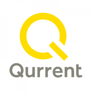 qurrent-logo